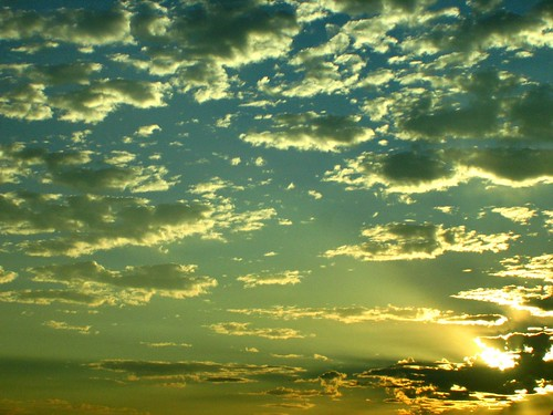 california sunrise glow cy challengeyouwinner