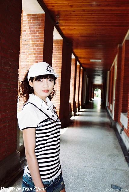 奇異果-台南大學