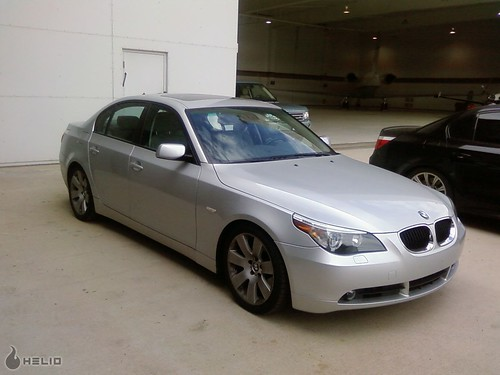 looking second hand good looking 2007 bmw 530i cars for sale under 20000 auto car us. Black Bedroom Furniture Sets. Home Design Ideas