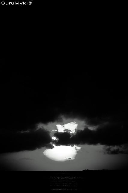 sunrise@shang.08