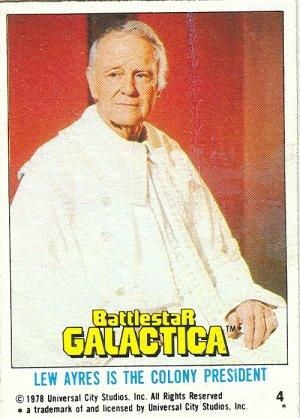 galactica_cards004a