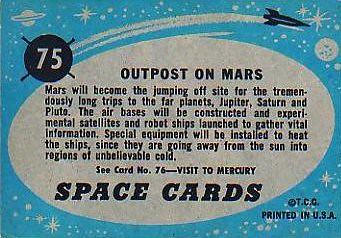 spacecards_75b