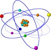physlab4