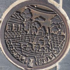 Japan2010-28-114