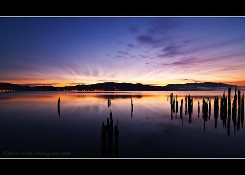 halloween oregon sunrise landscape tillamook oregoncoast darrenwhitephotography