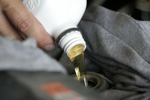 oil-day