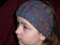 face, clothing, head, knitting, crochet, knit cap, headgear,