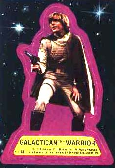 galactica_stickers18