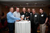 NAUI 50th Celebration