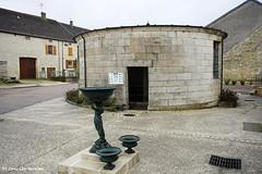 52 Cirey-les-Mareilles - Photo of Signéville