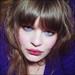 I am by Dusha_svoboda