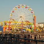 Santa Monica Nov 2010 011