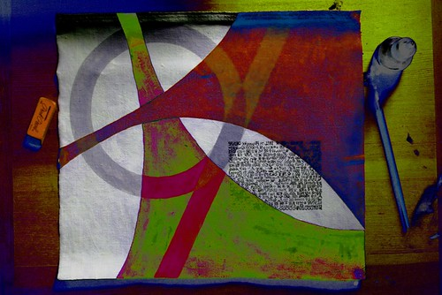 abstract principles one v2.jpg