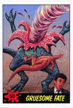 dinosaursattack_card50a