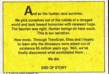 dinosaursattack_card54b