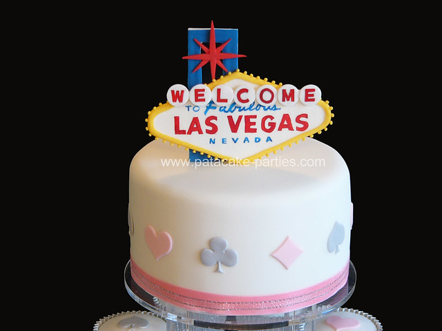 wedding cake toppers las vegas vegas a gallery on flickr 26515