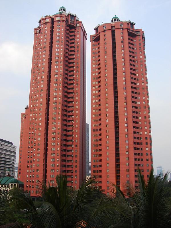 Asia AACC 02 Jakarta 285