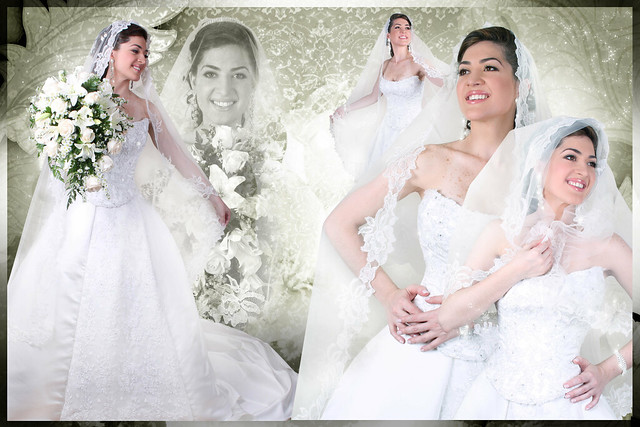 Maureen Collage 002