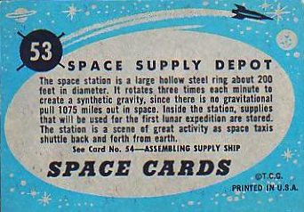 spacecards_53b