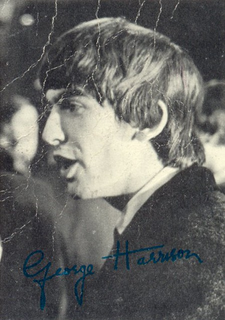beatlescards_083