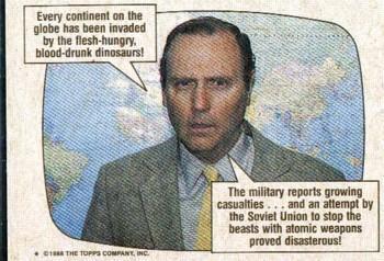 dinosaursattack_card43b