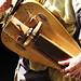 Medieval instrument