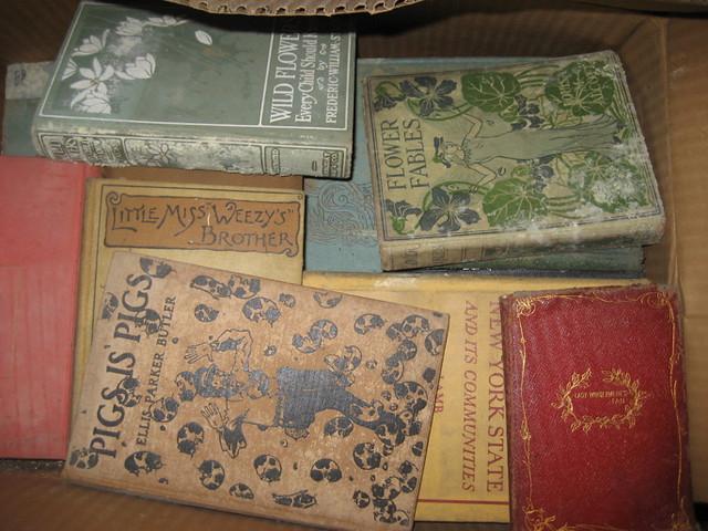 moldybooks.jpg