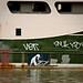Banksy at Thekla - LR2-6213849-2-web by David Norfolk