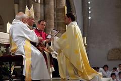 20100613_ordination_vincent_sylvain-95