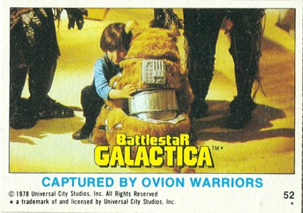 galactica_cards052a