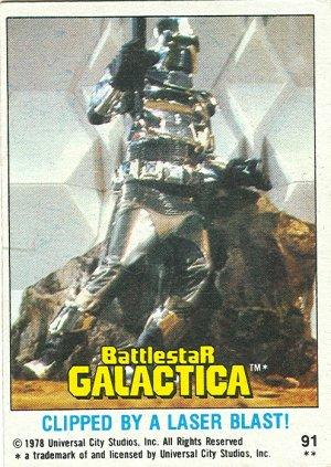 galactica_cards091a