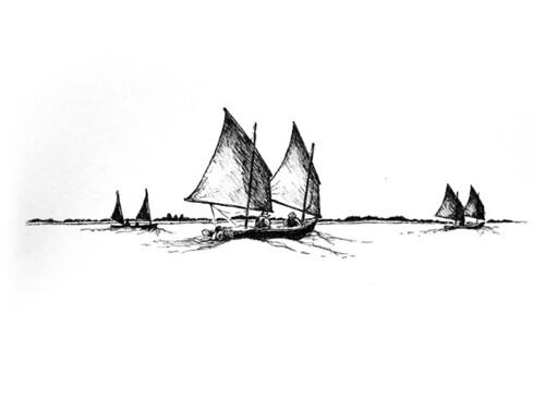 Las Tres Lagunas