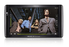 ARCHOS TV Connect likely to make waves at CES 2013