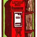 lampbox by alan.98