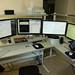 Ultimate iPad desk setup by PhotonGrab