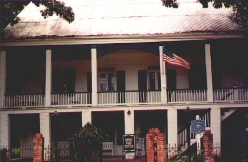 cloutierville girls Talk:kate chopin this  or 5 boys and 2 girls - 9/12/04 (user  that is in south, central, lousiana the area around cloutierville and in particular.
