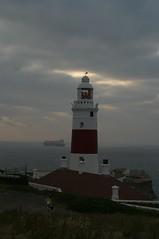 Gibraltar_001