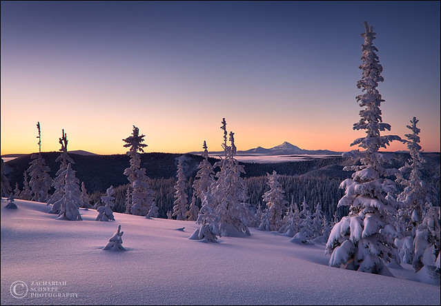 World class landscapes a gallery on flickr winter wonderland publicscrutiny Image collections
