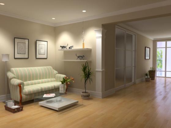 5125308753 7af35c25a4 Simulador de pinturas de interior