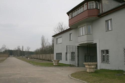 Sachsenhausen 160307  095