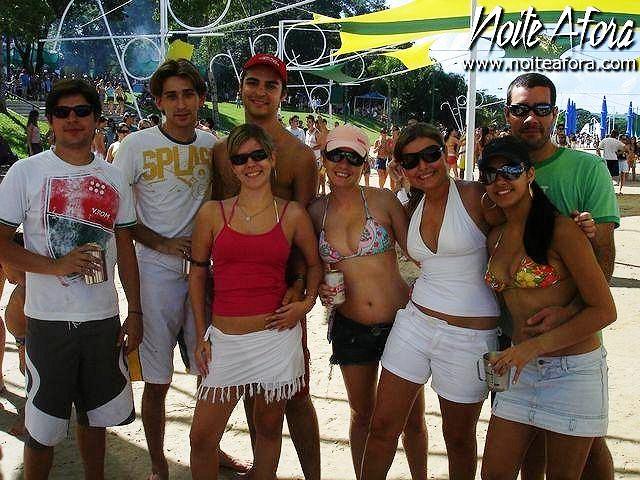 pre_nautico_2006