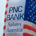 PNC getting their money's worth