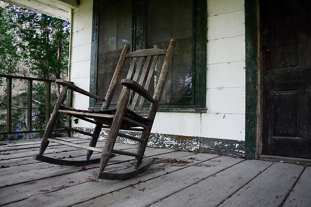 Rocking Chair Porch Mg 0972 72dpi Flickr Photo Sharing