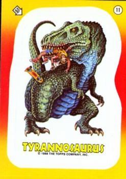 dinosaursattack_sticker11a