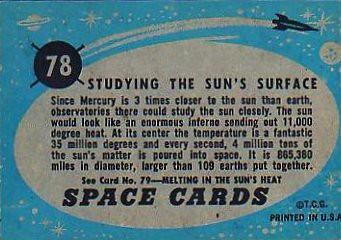 spacecards_78b