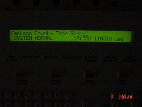 DSC04591