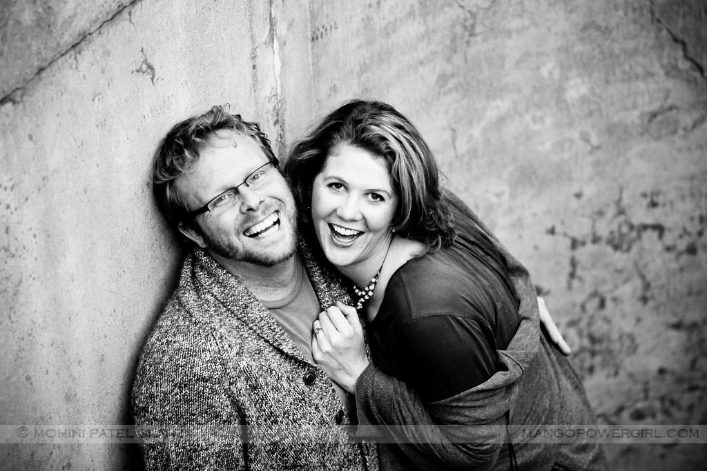 john & kelsey-8