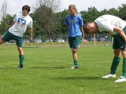 Pokal 07 FSV vs TSV 00076