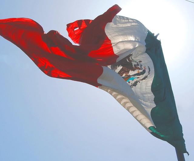 Ein Toller Tag in Chiapas, Mexiko