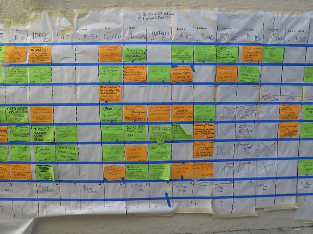 Schedule 2/6